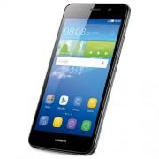 Telemóvel Huawei Ascend Y6+ DS Preto