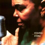 Cesaria Evora - Voz D'amor (0828765437929) (1 CD)