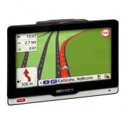 Navigator GPS 5'' Becker revo.1 LMU harta full Europa + actualizari gratuite (Becker)