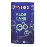Control Aloe Vera 12 unidades