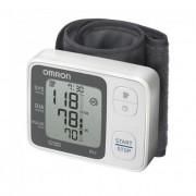 Vérnyomásmérő OMRON RS3 csuklós