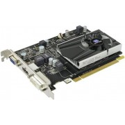 Placa Video Sapphire Radeon R7 240 Boost, 1GB, GDDR5, 128 bit