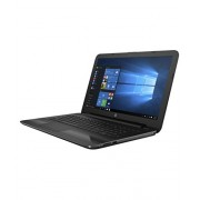 HP 250 250 G5 (1AS39PA) Notebook Core i3 (6th Generation) 4 GB 39.62cm(15.6) DOS Black