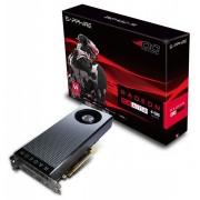 Sapphire Radeon RX 470 8GB D5 OC Nitro (11256-17-20G)