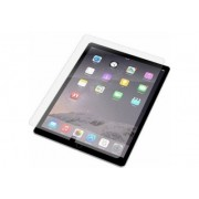 "ZAGG glass screenprotector iPad Pro 12.9"" glas"