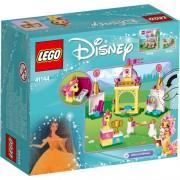 Disney Princess - Petite's koninklijke stal