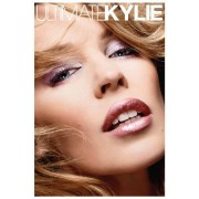 Minogue, Kylie - Ultimate Kylie