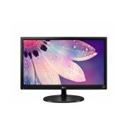 "MONITOR LED 19.5"" 600:1 200CD/M 5MS 1080 VGA"