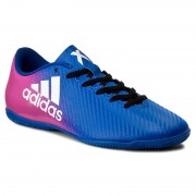 Обувки adidas - X 16.4 In BB5735 Blue/Ftwht/Schopin/Blue