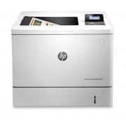 HP Color LaserJet Enterprise M553dn (B5L25A) - Raty 30 x 93,30 zł