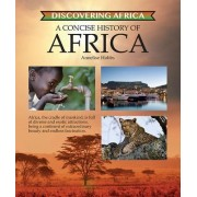 Concise History of Africa