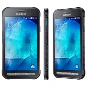 Smartphone Samsung Galaxy Xcover 3 Value Edition G389F LTE