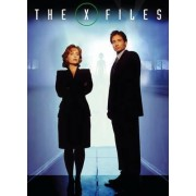 X-Files - Little Green Men: Monsters & Villains, the Official Collection: Volume 2 by Titan Comics