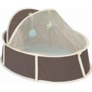 Cort Babymoov Anti-UV Little Babyni 2 in 1