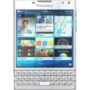 Telefon Mobil BlackBerry Passport 4G White