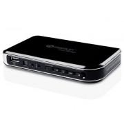 MEMUP SX HD MEDIADISK 640 GO