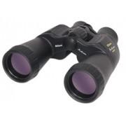 Nikon Action VII 7x50 CF Binoculars 7217