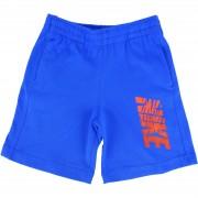 Pantaloni scurti copii Nike N45 J LK 644485-435