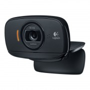 WEBCAM, Logitech B525, HD (960-000842)
