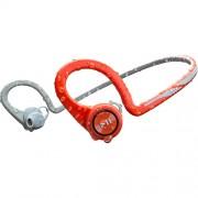 Casti Wireless Backbeat Fit Rosu Plantronics