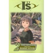 Is by Masakazu Katsura