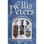 The Second Cadfael Omnibus by Ellis Peters