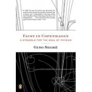 Faust in Copenhagen by Gino Segre