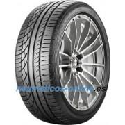 Michelin Pilot Primacy ( 245/45 R19 98Y con cordón de protección de llanta (FSL), * )
