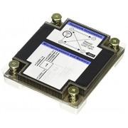 IBM Intel Xeon E5-2620 v2 2.1GHz 15MB L3