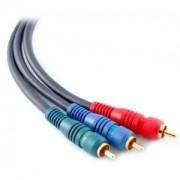 Nikon Cablu prelungitor MC-21