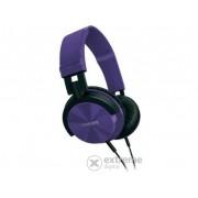 Căști Philips SHL3160PP/00