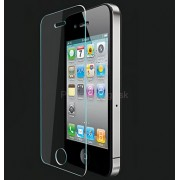 Tvrdené sklo iPhone 5, 5S