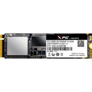 SSD 512GB 1.7/1.8 SX7000 2280 PCIe ADA