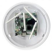 MikroTik RB912 Wireless Dual Router Gigabit cu carcasa metal