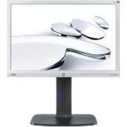 Monitor LCD 22 BenQ G2200WT WSXGA+ 5ms