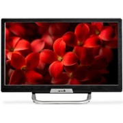 "Televizor LED ARIELLI 51 cm (20"") 20 M1, HD Ready"