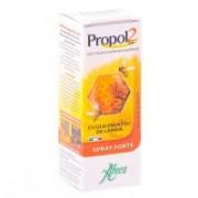 Propol 2, spray forte 30ml ABOCA