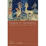 Essays on Revelation by Gerald L Stevens