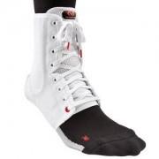 McDavid ortéza na kotník Lightweight Ankle Brace 199 XS bílá