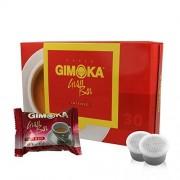 Gimoka Gran Bar (32mm) 150 Capsule Caffè
