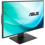 """ASUS PB328Q 81,3CM (32"""") 16:9 WQHD VGA/DVI/HDMI/DP 6MS 100MIO:1 100%SRGB"""