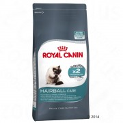 Royal Canin Hairball Care - 2 x 10 kg