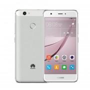 "Smartphone huawei nova RAM 4G ROM 64G octa core 5.0 ""fhd 1920x1080 p dual sim de huellas dactilares,plata"