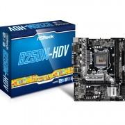 B250M-HDV