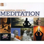 Artisti Diversi - Essential Guide To Me.. (0698458260925) (3 CD)