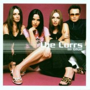 The Corrs - In Blue (0075678335228) (1 CD)