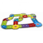 VTECH Toot Toot Drivers Deluxe Track Set