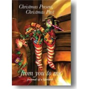 Christmas Present, Christmas Past by from you to me