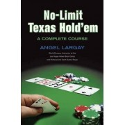 No Limit Texas Hold 'em by Angel Largay