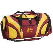 Grace Fortress Sports Bag G1215